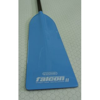 G´Power Falcon Soft (Q-nect) blau