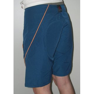 Typhoon - Paddelhose MEN blau