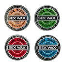 Sex Wax (Griff Wachs)